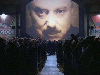 Dónde soy menos libre: régimen fascista o socialista