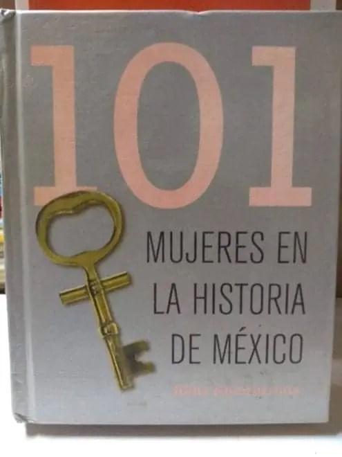 Alina amozurrutia y la mujer mexicana