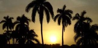 Cuba: el amanecer de los ausentes