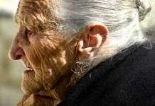 Maximas y minimas: antes de ser viejos fuimos jóvenes; algo nos hizo cambiar