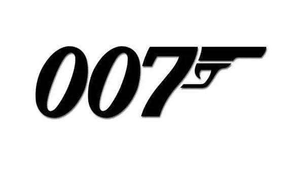 Maximas y minimas: 007 es el coeficiente de inteligencia en el servicio secreto británico