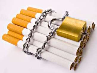Crónicas desde el hipódromo | tabaco