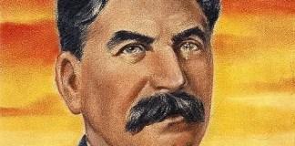 Cuba: de stalin al timbiriche medieval