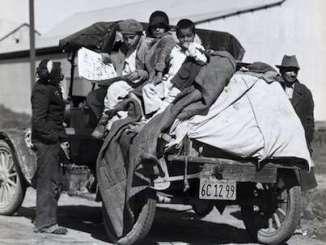 Reforma migratoria y 'los ilegales'