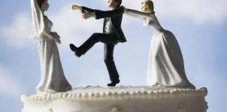 Maximas y minimas: para cuando el hombre aprende conquistar a las mujeres, ya está casado