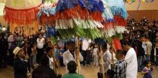 Una celebración oaxaqueña que crece