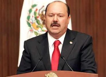 Asesinan en tijuana y el gobierno qué