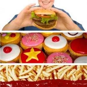 Crónicas desde el hipódromo | obesidad, epidemia nacional