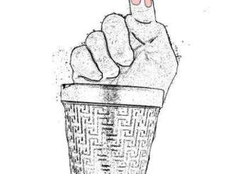 Méxicopolítico: las fallas de gobernar por decreto
