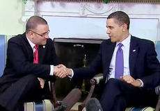 Obama in el salvador: 'trapped by history' or 'space for hope'?