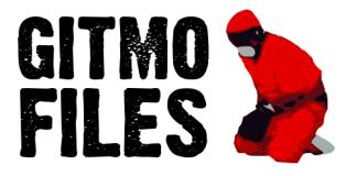 Una historia de injusticia con sede en guantánamo