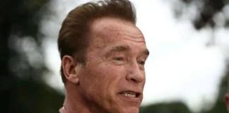 Schwarzenegger y la hipocresía republicana