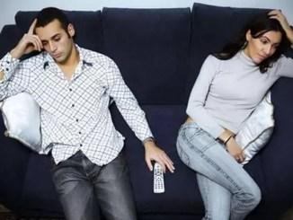 Máximas y mínimas: la rutina, una costumbre hecha hábito