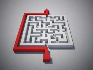 Maximas y mínimas: no hay cosa más sencilla que ser complicado
