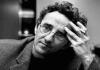 Roberto bolaño: una obra indómita y solitaria