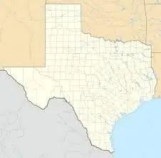 """Voto latino en texas, """"mina de oro sin explotar"""""""