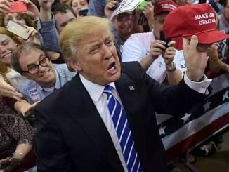 Elecciones 2020: la pesadilla que se viene