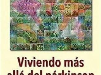 Mal de parkinson: nueva guía en español
