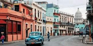 Un argentino en cuba (parte 5)