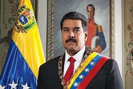 Maduro e1548359514298