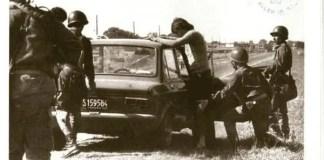Perejiles: a 43 años del golpe cívico-militar en argentina, crónica de cuando estuvimos en peligro