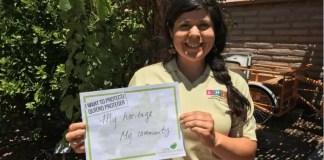 Semana latina de la conservación 2019: una oportunidad de cuidar nuestro entorno