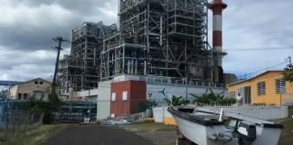 Puerto rico: corrupción y medio ambiente