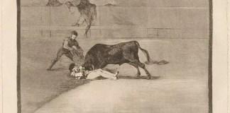 Moriremos el día indicado y no la víspera, por rafael carvajal