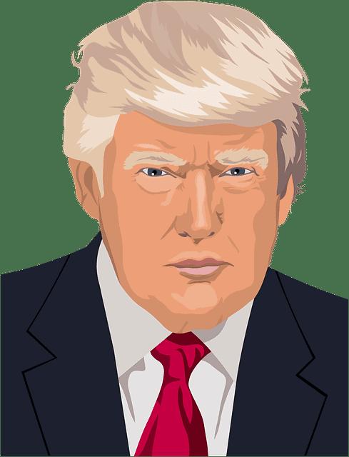 Para derrotar al trumpismo
