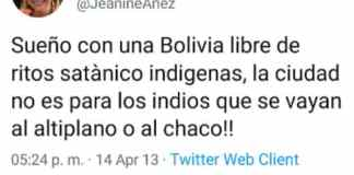 Bolivia, evo morales and venezuela