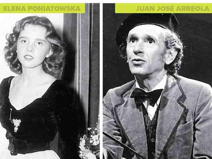 Cronología del horror: anónimas y famosas víctimas de la violencia patriarcal