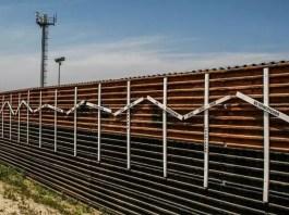 Frontera méxico-ee.uu: la segunda zona más mortal para migrantes en el mundo