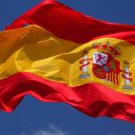 15 Errores Que Cometemos Al Hablar En Español