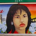 9 Selena Quintanilla Inspiring Quotes