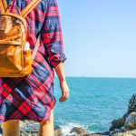 4 Reasons To Send Your Children To Study Abroad