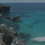 12 Places In Ecuador That You Should Visit