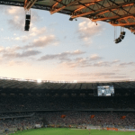 5 Most Popular Sports in Latin America