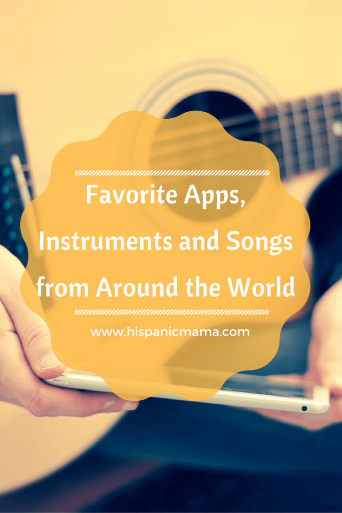 favorite-apps-instruments-and-songs-from-around-the-world