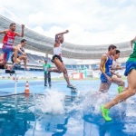 Olympic Games: 4 Valuable Life Lessons We Can Teach Our Children
