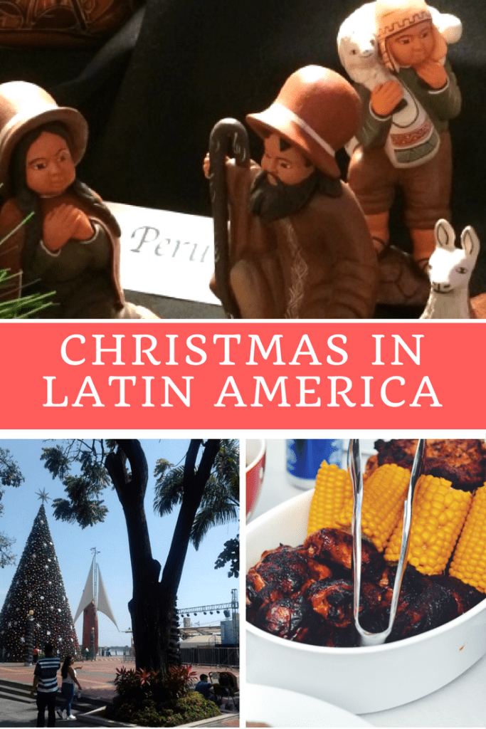 christmas-in-latin-america
