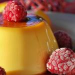 10+ Popular Latino Desserts You Need To Try