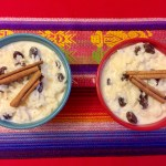 Arroz con Leche and Helping Kids Stay Connected With Culture