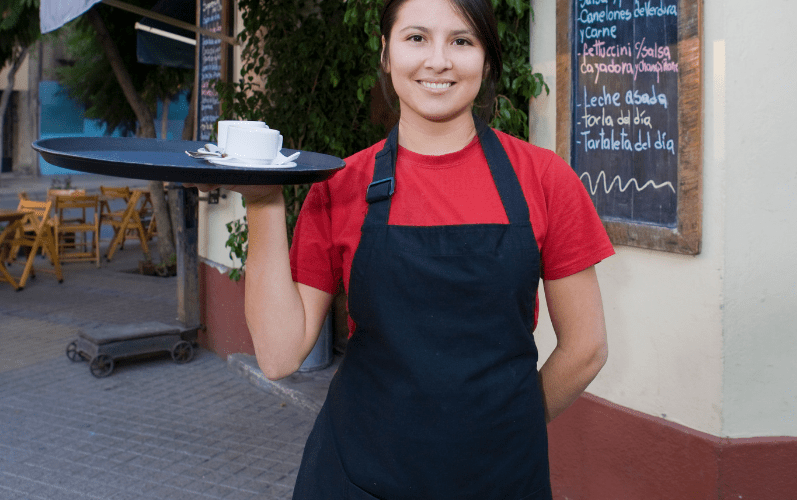 6  Latina Owned-Businesses To Support Today