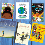 6 Best Latino Children's Books of 2018