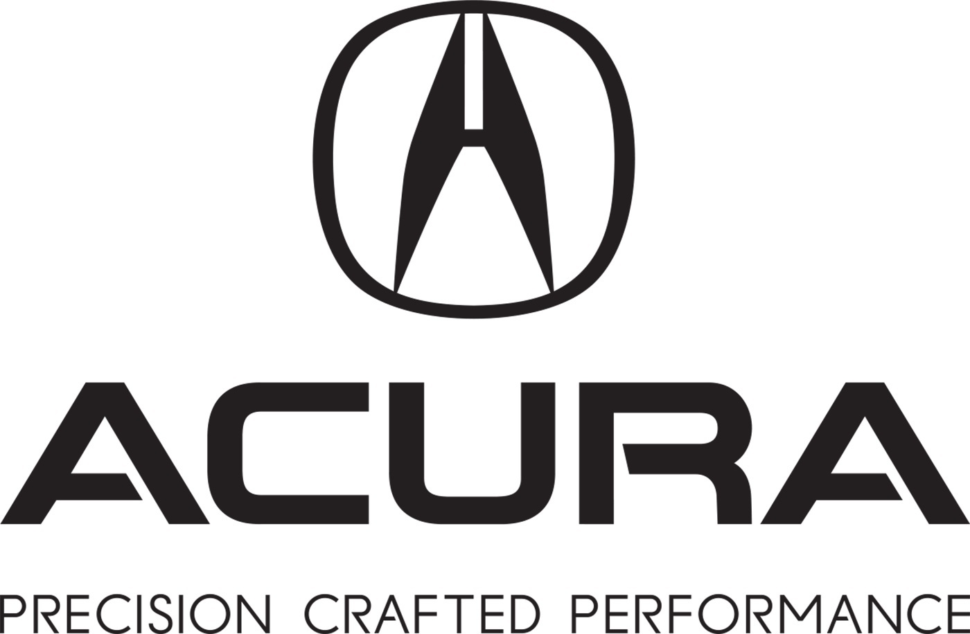 Acura Debuts New Website For Certified Pre Owned Vehicles