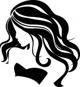 Elegante Beauty Salon Houston 171 Hispanic Shopper