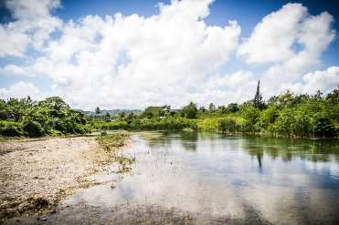 Rio Veragua