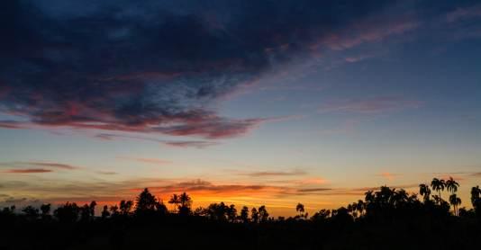 sunset_1_20131114_1199109674-19