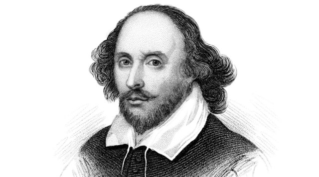 HispanoArte - Shakespeare