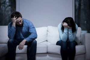 Solid Ways On How to Rescue a Damaged Relationship